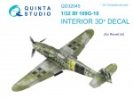 1-32-Bf-109G-10-3D-Print-and-colour-Interior-REV