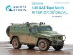 1-35-GAZ-Tiger-family-3D-Print-and-col-Interior-MENG