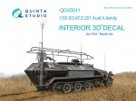 1-35-Sd-Kfz-251-Ausf-A-3D-Print-and-col-Interior-ICM