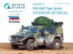 1-35-GAZ-Tiger-family-3D-Print-and-col-Interior-ZVE
