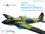 1-48-IL-2-3D-Print-colour-Interior-ITAL-ACAD-EDU