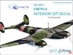 1-48-Pe-2-3D-Print-colour-Interior-ZVE