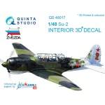 1-48-Su-2-3D-Print-colour-Interior-ZVE