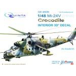 1-48-Mi-24V-3D-Print-colour-Interior-ZVE