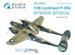 1-48-P-38G-3D-Printed-colour-Interior-TAM
