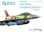 1-48-F-16I-3D-Printed-and-colour-Interior-KIN