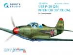 1-48-P-39Q-N-3D-Print-colour-Interior-HAS