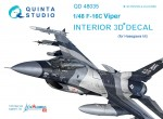 1-48-F-16C-3D-Printed-and-colour-Interior-HAS