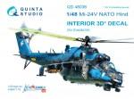 1-48-Mi-24V-NATO-3D-Printed-and-colour-Interior-ZVE