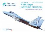 1-48-F-15A-3D-Printed-colour-Interior-GWH