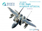 1-48-F-15C-3D-Printed-and-colour-Interior-GWH