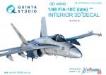 1-48-F-A-18C-late-3D-Printed-colour-Interior-KIN