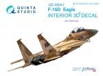 1-48-F-15D-3D-Printed-colour-Interior-GWH