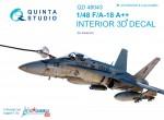1-48-F-A-18A++-3D-Printed-colour-Interior-KIN