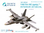 1-48-F-A-18C-early-3D-Print-colour-Interior-KIN