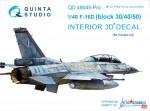 1-48-F-16D-bl-30-40-50-3D-Print-col-Inter-PRO