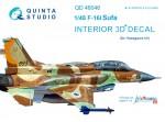 1-48-F-16I-3D-Printed-colour-Interior-HAS