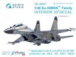 1-48-Su-30MKK-3D-Print-colour-Interior-HOBBYB