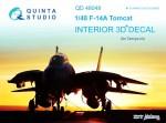 1-48-F-14A-Tomcat-3D-Printed-colour-Interior-TAM