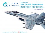 1-48-F-A-18E-3D-Printed-and-colour-Interior-HAS
