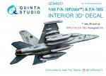 1-48-F-A-18F-late-EA-18G-3D-Print-and-col-Interior