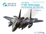 1-48-F-15E-3D-Print-and-colour-Interior-REV