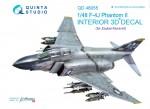 1-48-F-4J-3D-Print-and-colour-Interior-ZM-SWS