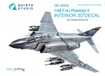 1-48-F-4J-3D-Print-and-colour-Interior-ZM-SWS