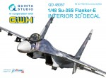 1-48-Su-35S-3D-Printed-and-colour-Interior-GWH
