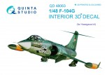 1-48-F-104G-3D-Printed-and-colour-Interior-HAS