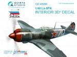 1-48-La-5FN-3D-Print-and-colour-Interior-ZVE