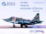 1-48-Su-25-3D-Print-and-colour-Interior-KP
