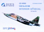 1-48-Su-25-SM-3D-Print-and-colour-Interior-KP