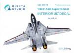 1-48-F-14D-3D-Print-and-colour-Interior-AMK