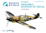 1-48-Bf-109G-2-3D-Print-and-colour-Interior-EDU