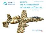 1-48-A-10A-3D-Print-and-colour-Interior-ITALERI