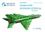 1-48-MiG-21-PFM-3D-Print-and-colour-Interior-EDU