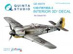 1-48-FW-190A-3-3D-Print-and-colour-Interior-EDU
