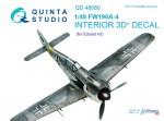1-48-FW-190A-4-3D-Print-and-colour-Interior-EDU