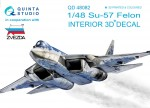 1-48-Su-57-3D-Print-and-colour-Interior-ZVE