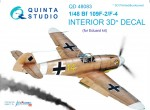 1-48-Bf-109F-2-F-4-3D-Print-and-colour-Interior-EDU