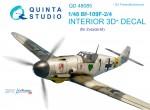 1-48-Bf-109F-2-F-4-3D-Print-and-colour-Interior-ZVE