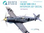 1-48-Bf-109E-1-E-3-3D-Print-and-colour-Interior-EDU