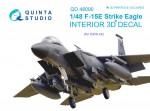 1-48-F-15E-Strike-Eagle-3D-Printed-Interior-GWH