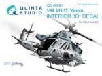 1-48-UH-1Y-Venom-3D-Print-and-colour-Interior-KITTYH