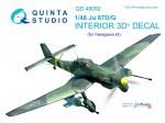 1-48-Ju-87D-G-3D-Print-and-colour-Interior-HAS