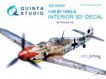 1-48-Bf-109G-6-3D-Print-and-colour-Interior-EDU