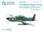 1-48-EMB-314-Super-Tucano-3D-Print-and-col-Interior