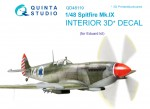 1-48-Spitfire-Mk-IX-3D-Print-and-colour-Interior-EDU