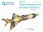 1-48-MiG-21-PFM-3D-Printed-Interior-EDU